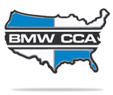 BMW Car Club America