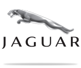 jaguar repair service