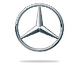 mercedes benz repair service