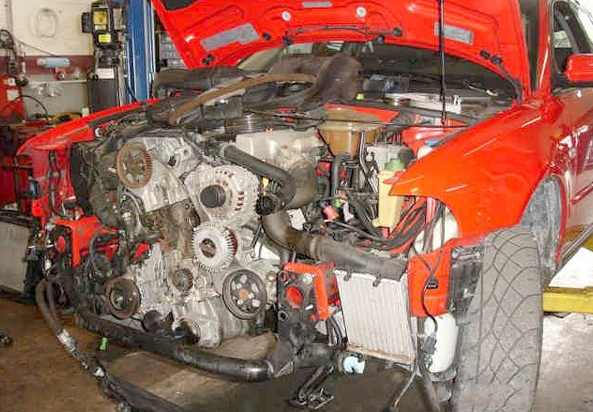 porsche timing belt, boxster timing belt, audi repair manual, bmw timing belt, dodge timing belt, audi exhaust, 2002 camry timing belt, gmc timing belt, audi catalytic converter, smart timing belt, mustang timing belt, chevrolet timing belt, audi water pump, a6 timing belt, audi fuel pump, audi alternator, fiat timing belt, audi grille, jetta timing belt, daihatsu timing belt, audi timing chain, audi control arm, audi spark plugs, infiniti timing belt, audi oxygen sensor, audi brake pads, cadillac timing belt, mercedes benz timing belt, audi oil filter, audi thermostat, sterling timing belt, geo timing belt, mitsubishi timing belt, audi radiator, audi struts, audi valve cover gasket, audi muffler, mini timing belt, on audi timing belt