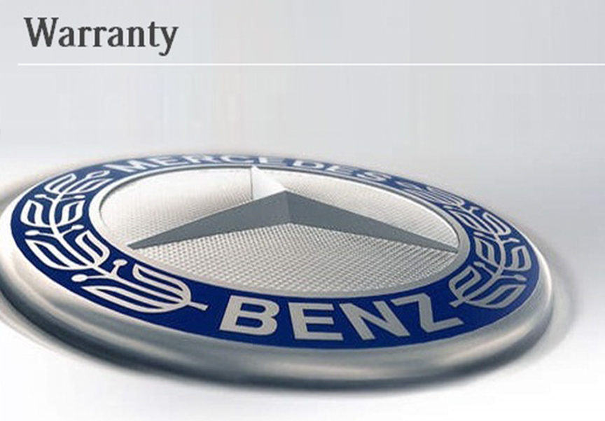 Mercedes Benz Warranty >> Free Warranty Checkup Autobahn Performance